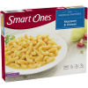 Smart Ones Tasty American Favorites Macaroni & Cheese 9 oz Box