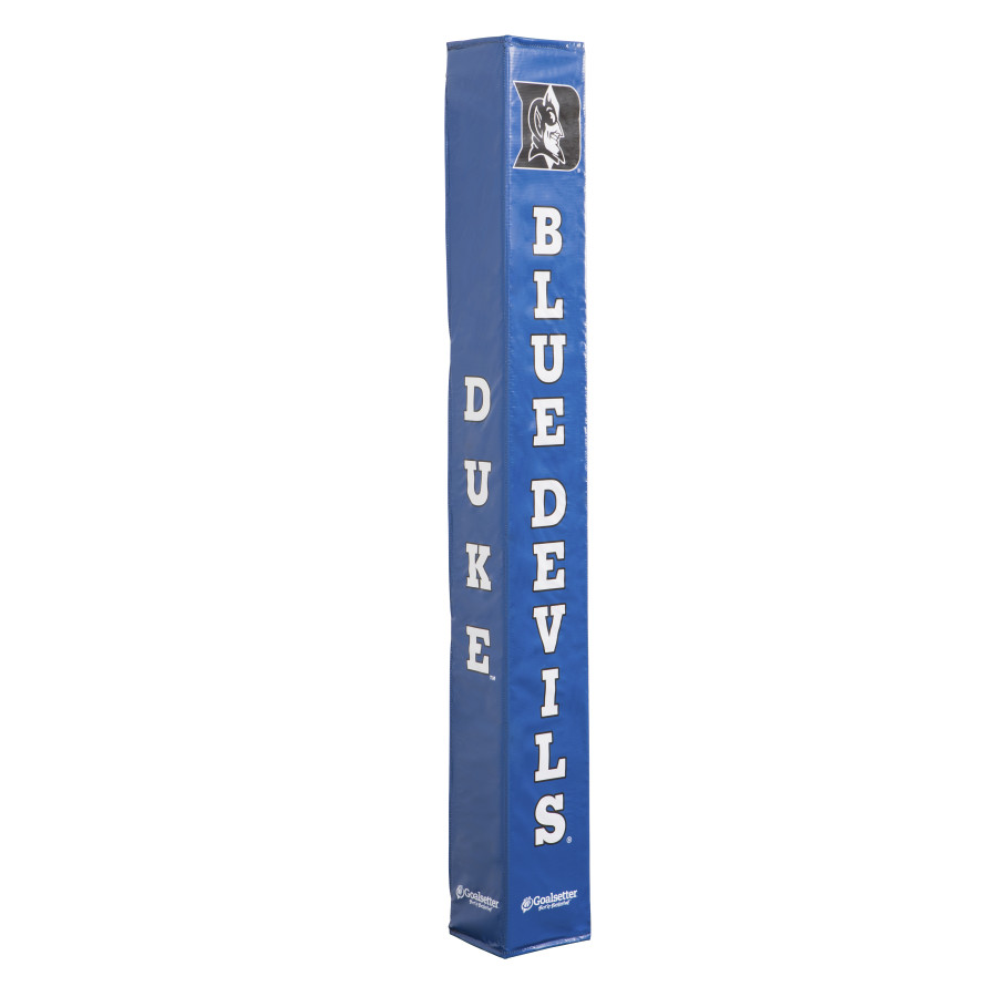 Duke Blue Devils Collegiate Pole Pad