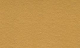 Crescent Gold 32x40