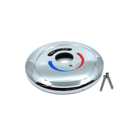 Safetymix Escutcheon Kit