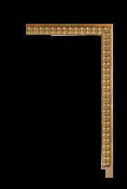 Senelar Louis XVI 7/8