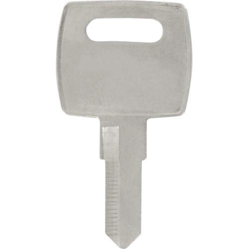 F1098 John Deere Key