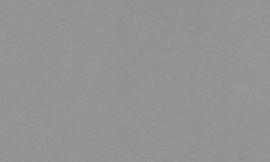 Crescent Neutral Gray 32x40