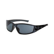 Crossfire RPG Premium Safety Eyewear