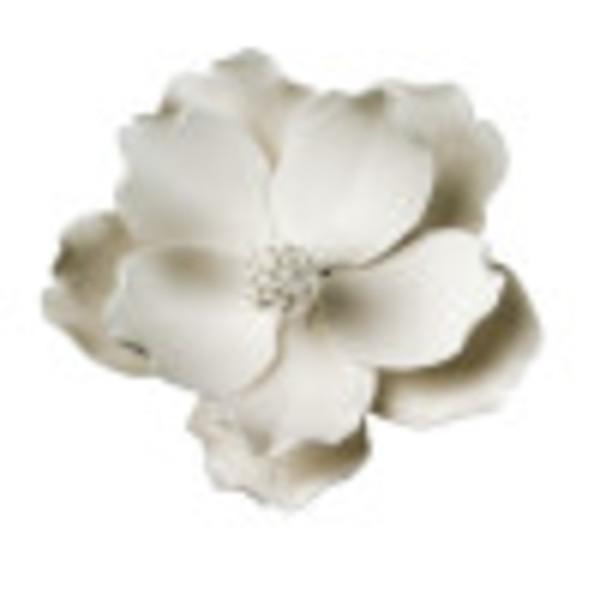 Magnolia Wedding Cake Price