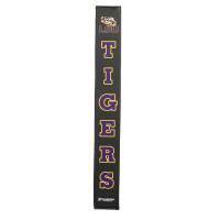 LSU Tigers thumbnail 2