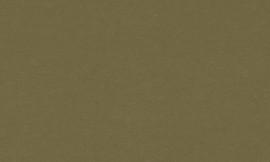 Crescent Mocha Green 32x40