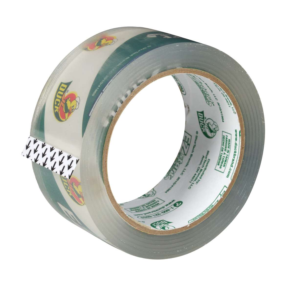 EZ Start® Packaging Tape