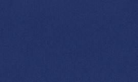 Crescent Ink Blue 32x40