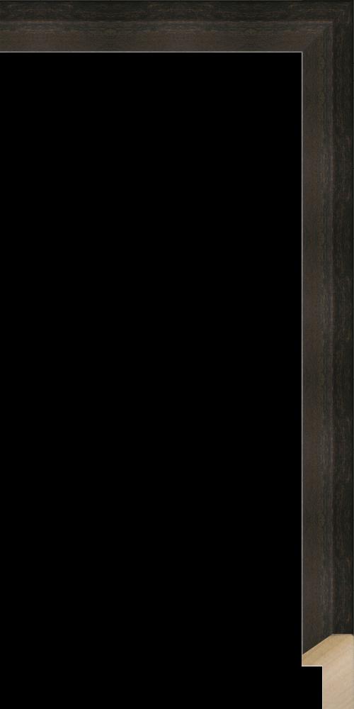 Waterwoods Black Water 5/8