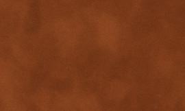 Crescent Dark Rust 32x40
