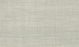 Crescent Glacier Grey 32x40