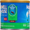Maxwell House Decaf Original Roast Ground Coffee 22 oz. Canister
