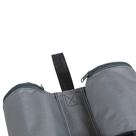 Titan Fillable Canopy Weight Bags - Set of 4 13