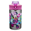 Disney 15.5 ounce Water Bottle, Minnie Mouse & Daisy Duck slideshow image 2