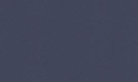 Crescent Midnight Blue 32x40