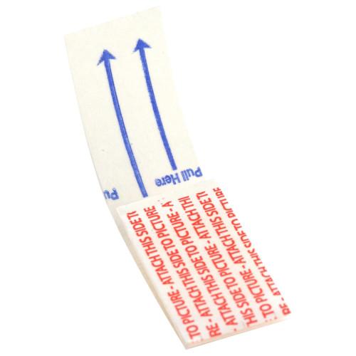 Hillman Hangman Safety Security Tape