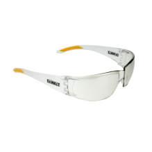 DEWALT DPG103 Rotex® Safety Glass