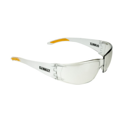 DEWALT DPG103 Rotex® Safety Glass