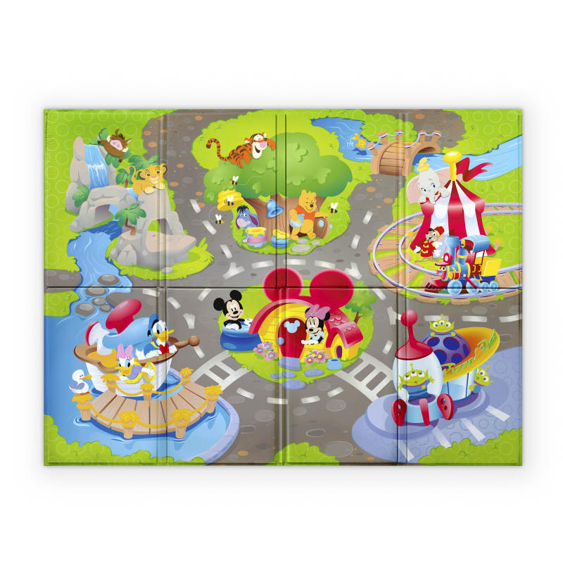 DISNEY PALS Playmat™