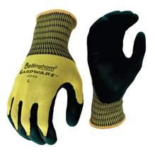 Bellingham C310 Gard Ware Glove