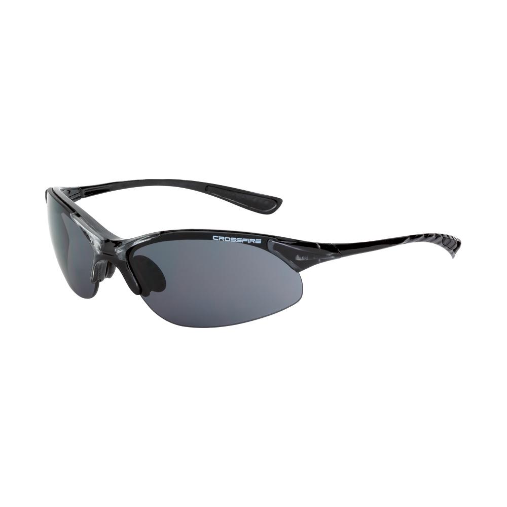 Crossfire XCBR Premium Safety Eyewear