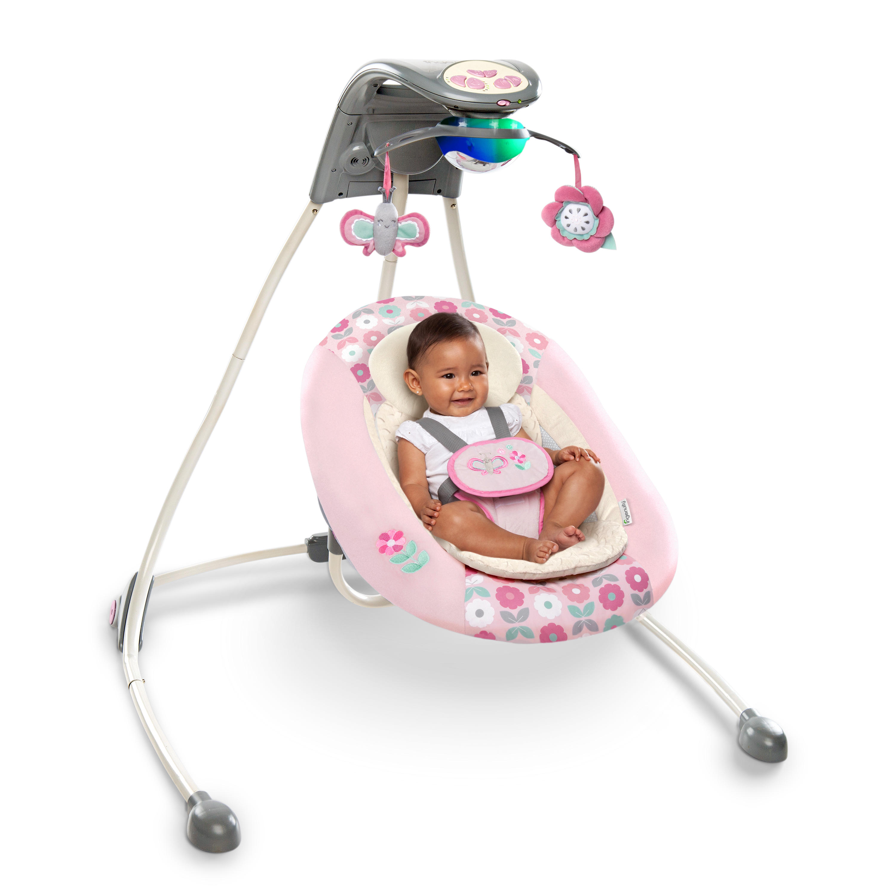 InLighten Cradling Swing™ - Phoebe™
