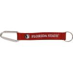Florida State Carabiner