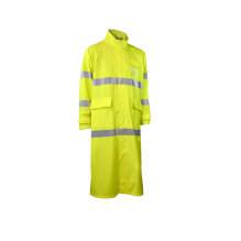 Radians RW07 High Visibility Rainwear