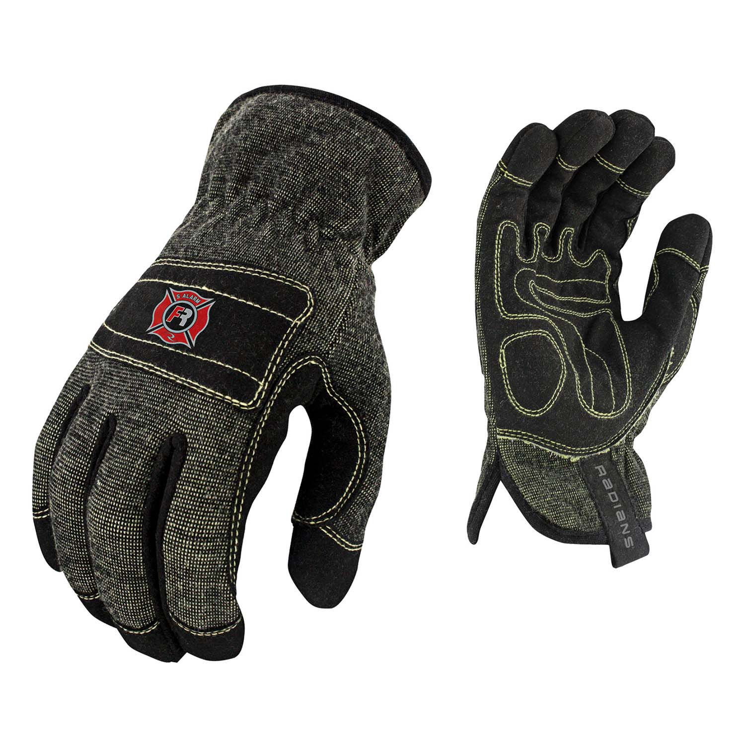 Radians FR-RWG700 FR Work Glove