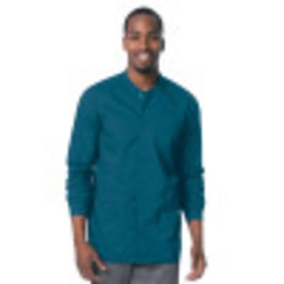 ProFlex Men's Knit Collar Jacket-Landau
