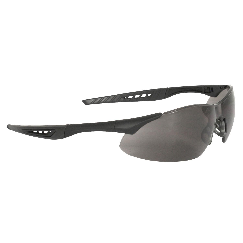 Radians Rock™ Safety Eyewear