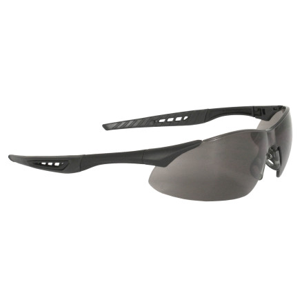 Radians Rock™ Safety Eyewear