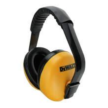 DEWALT DPG64 Interrupter™ Earmuff