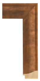 Ferrosa Bronze 2 1/2