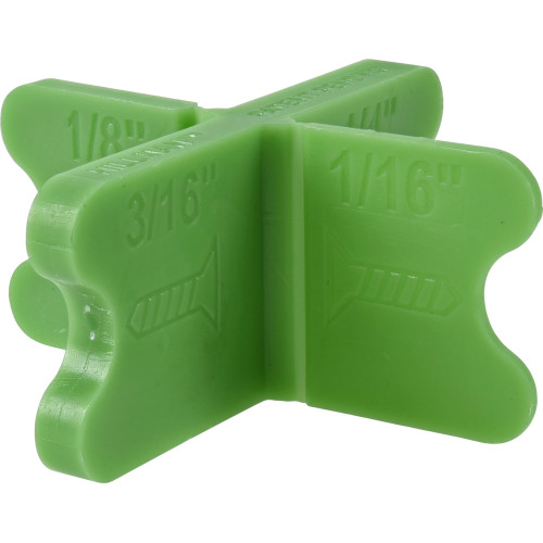 Deck Spacer Tool (2 Pack)