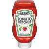 Heinz Tomato Ketchup 20 oz Bottle
