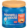Maxwell House Breakfast Blend Ground Coffee 29.3 oz Jug