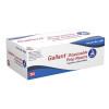Gallant Disposable Prep Razors - 5/50/Cs