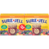 Sure-Jell Original Premium Fruit Pectin 2 - 1.75 oz Boxes