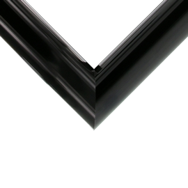Nielsen Anodic Black 1