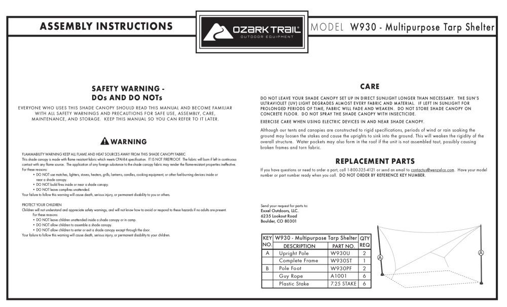 W930AssemblyInstructions.pdf