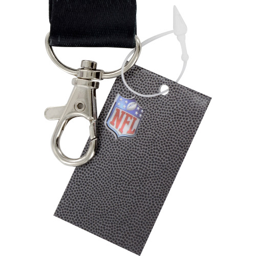 NFL Pittsburgh Steelers Lanyard