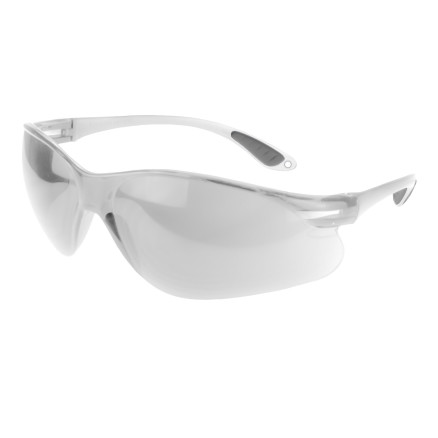 Radians Passage® Safety Eyewear