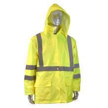 Radians RW10 Lightweight Rainwear