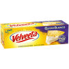 Velveeta Queso Blanco Cheese 32 oz Box