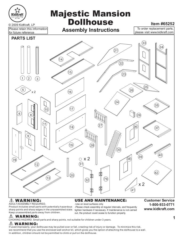 65252_usa_copy1.pdf