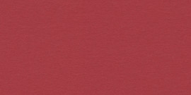 Crescent Red Line 40x60