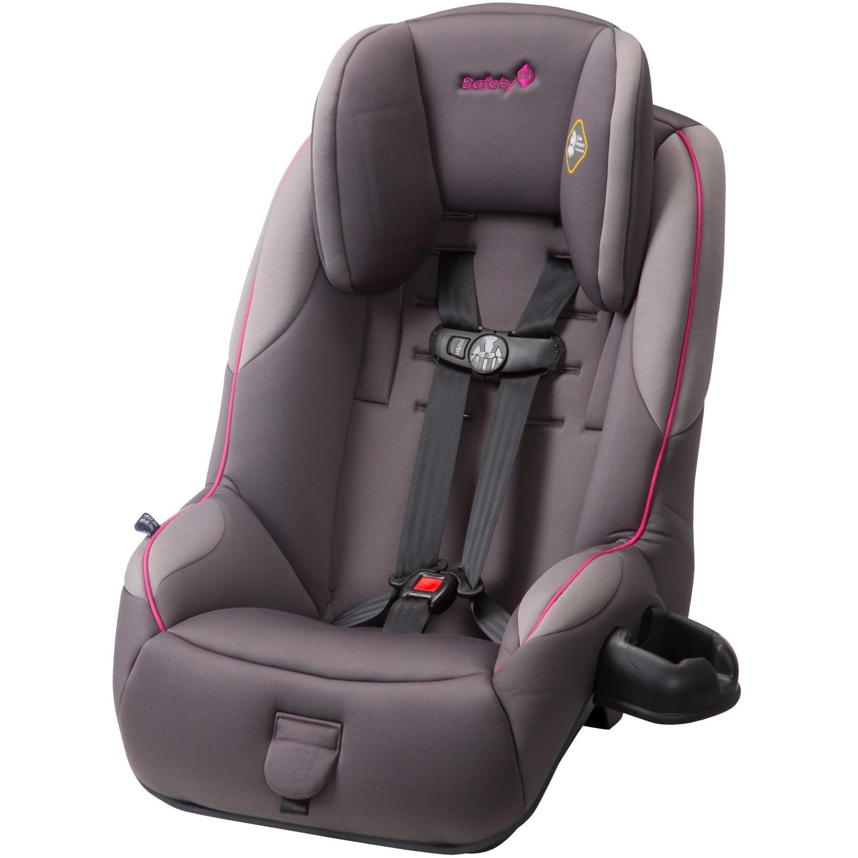 Safety-1st-SportFit-65-Convertible-Car-Seat thumbnail 8