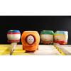 South Park 14 ounce Ceramic Coffee Mug, Kenny slideshow image 7